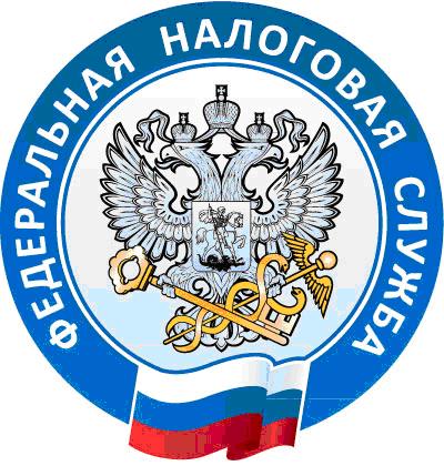 Купить Фирму в Москве и Московской области